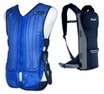 Circulatory Cooling Vests