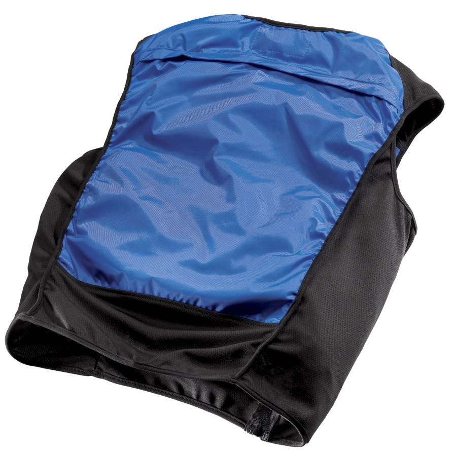Evaporative Cooling Clothing : Drykewl evaporative cooling vest my store