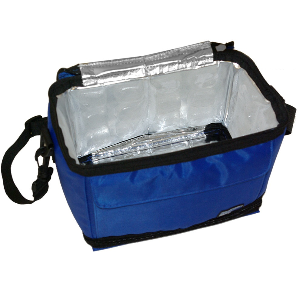 Coolers That You Can Freeze ~ Flexifreeze can cooler my cooling store