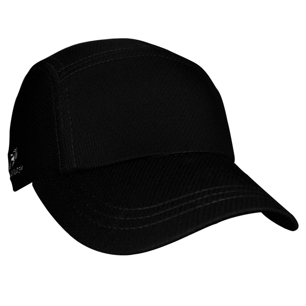 HeadSweats Race Hat With CoolMax - My Cooling Store 47cf37b16dcf