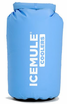 IceMule Coolers