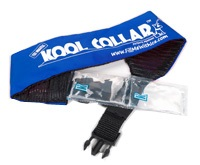 Kool Collar For Dogs Reviews