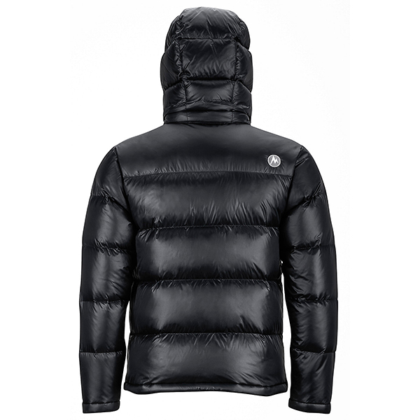 Marmot Men s Stockholm Jacket - My Cooling Store b2adf2e9d049
