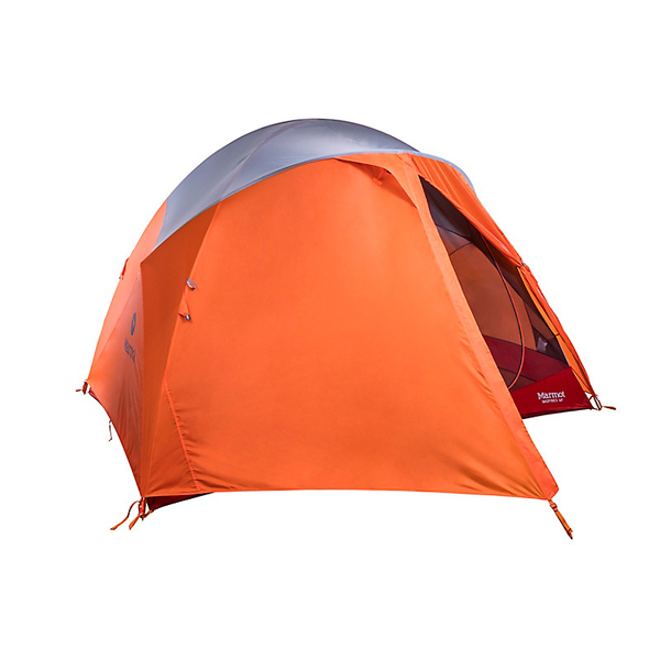 Marmot Midpines 6P Tent  sc 1 st  My Cooling Store & Marmot Midpines 6P Tent - My Cooling Store
