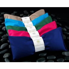 Microwaveable Heating Pads - Herbal Pack