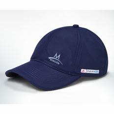 Mission Enduracool Instant Cooling Performance Hat