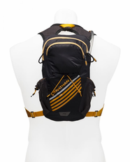 2f5c4a09dc Nathan Firestorm Race 5L Hydration Backpack