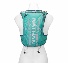 417791522a Nathan VaporAiress 9L Women's Hydration Backpack