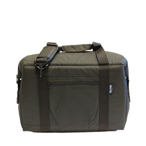 Norchill 24 Can High Performance Soft Sided Cooler Bag
