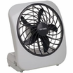 O2 Cool Fans and Water Misters