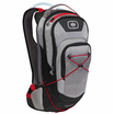 OGIO Hydration Packs