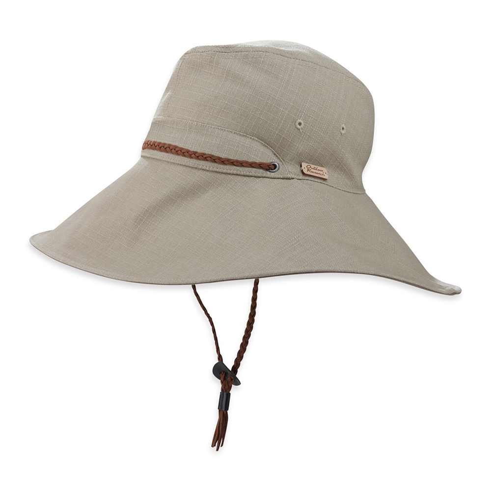 bd2b840c301e9 Outdoor Research Women s Mojave Sun Hat - My Cooling Store