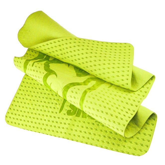 Radians Arctic Skull Radwear Cooling Towels My Cooling Store