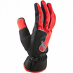 SealSkinz Gloves and Apparel