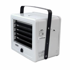 soleusair hi15003 heavy duty commercial garage heater