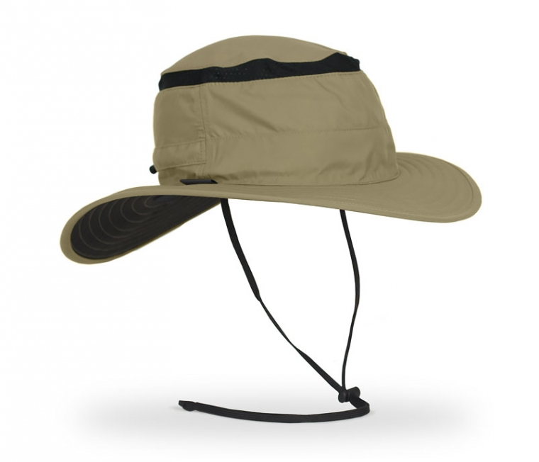 cf5ec040 Sunday Afternoons Cruiser Hat - My Cooling Store
