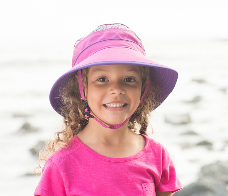 575a9e5c4e8 Sunday Afternoons Kids  Fun Bucket Hat - My Cooling Store