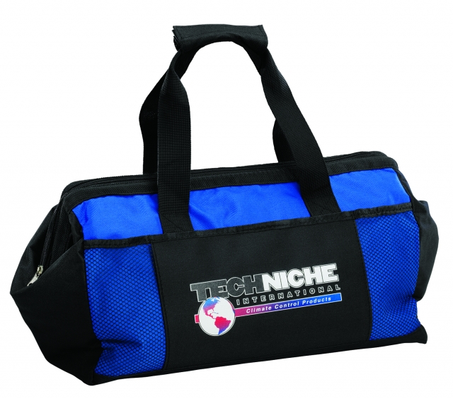 Techkewl Phase Change Cooling Vest Blue My Cooling Store