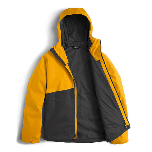The North Face Men s Millerton Jacket - My Cooling Store 38aac46c1