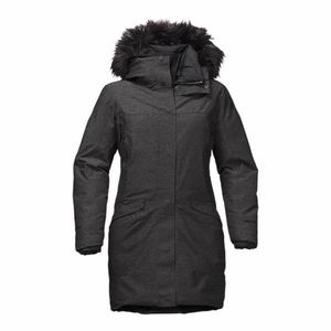 a70af09659c1 The North Face Women s Cryos Expedition GTX Parka Jacket - My Cooling Store