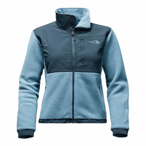 246fc5b0a The North Face Women's Denali 2 Jacket - Provincial Blue/Ink Blue
