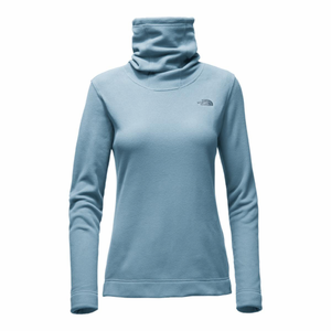 982ccb8ea The North Face Women's Novelty Glacier Pull-Over