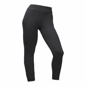 52d277422 The North Face Women's Wool Baselayer Tight