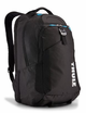 Thule Travel Products