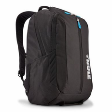 Thule Crossover 25L Daypack - Black
