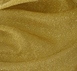 """American Knit Solid Gold Width 58/60"""""""