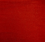 American Knit Solid Red/Red