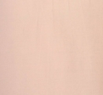 """Broadcloth Baby Pink Width 58/60"""""""