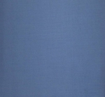 """Broadcloth Solid Blue Width 58/60"""""""
