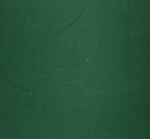 """Broadcloth Solid Green Width 58/60"""""""