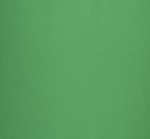 """Broadcloth Solid Mint Green Width 58/60"""""""