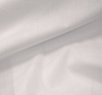 """Broadcloth Solid White Width 58/60"""""""