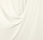 """ITY White <br> Width 58/60"""""""