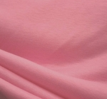 Jersey Poly/Ray Pink