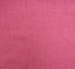 Linea Fabric Hot Pink Width 58/60""