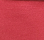 """Satin Organdy Mexican Rose  Width 58/60"""""""