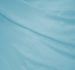"""Steam Velour Turquoise Width 58/60"""""""