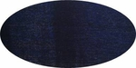 Twinkle Shimmer Navy