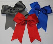 Custom Order 120 Bows Mixed
