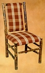 Old Hickory #608D Dining Chair