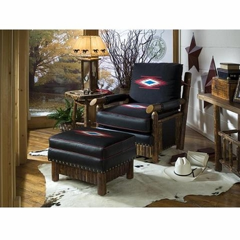 Cody by Old Hickory Furniture