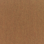 G20-Canvas Teak Indoor/Outdoor