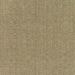 G20-Linen Pampas Indoor/Outdoor