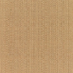 G20-Linen Straw Indoor/Outdoor