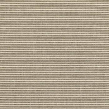 G20-Rib Taupe Indoor/Outdoor