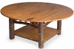 Old Hickory North Country Cocktail Table